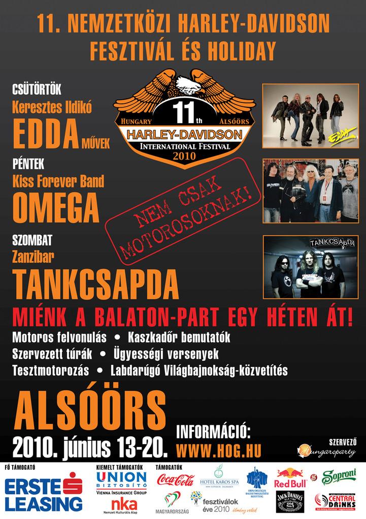 plakat_hd_festival2010