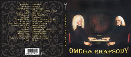 omega_rhabsody