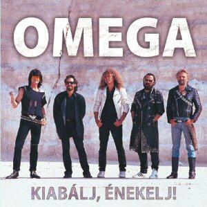 omega_kiabalj_enekelj