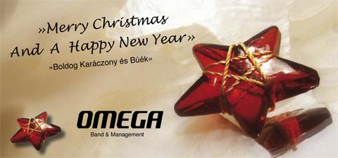 omega-weihkarte