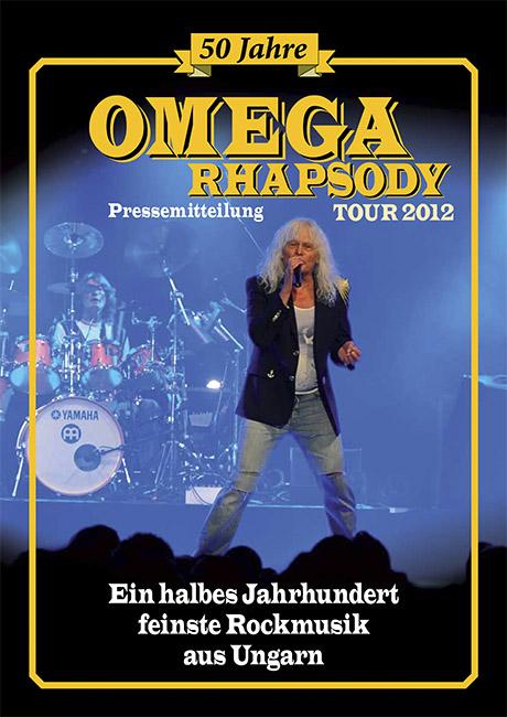 omega2012-1
