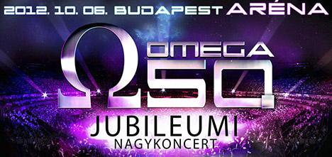 omega_jubileumi_nagykoncert