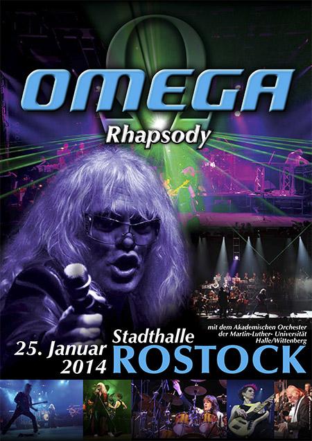 info2_rostock