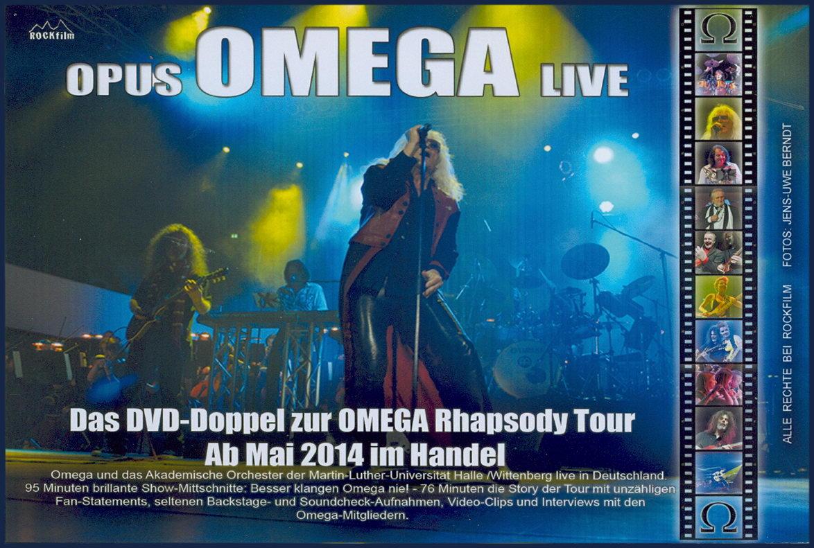 omega-c