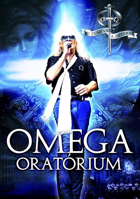 omega_oratorium_klein